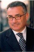 MIELE ANTONIO Roccarainola - Antonio Miele - AMiele